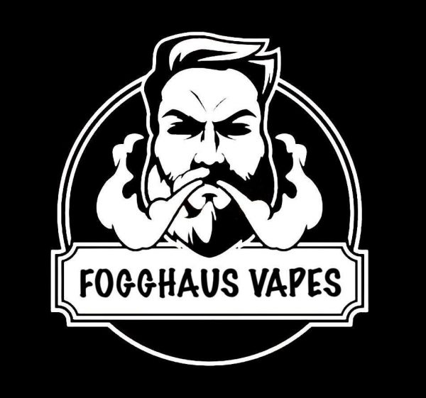 FoggHaus Vapes UK